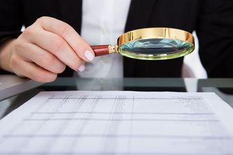 Postępowanie kontrolne i podatkowe: ważne kto odbiera pisma od fiskusa