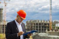 Kiedy upływa termin zakończenia budowy?