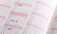 Kalendarz przedsiębiorcy