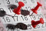 Ordynacja podatkowa: terminy załatwiania spraw