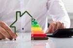 Jak sfinansować termomodernizację domu?