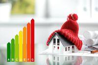 Jak wygląda termomodernizacja w Europie?