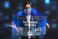 Tester oprogramowania - zarobki w 2017 roku