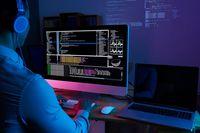 Tester oprogramowania - zarobki w 2018 roku