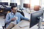 Wynagrodzenia testerów oprogramowania w 2018 roku