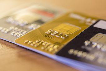 Visa Europe: tokenizacji ciąg dalszy