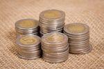 Wyniki TFI i funduszy inwestycyjnych 2012