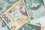 Wyniki TFI i funduszy inwestycyjnych 2014