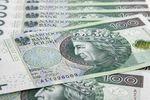 Wyniki finansowe OFE i PTE