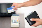 MasterCard obniża opłaty interchange w urzędach