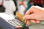 Niższe opłaty interchange od płatności kartami