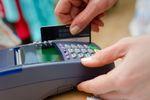 Opłata interchange: płatności kartą mniej opłacalne