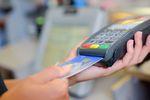 Płatności kartą pomogą zmniejszyć szarą strefę