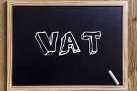 Korekta w VAT transakcji wewnątrzwspólnotowych