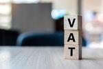Termin wprowadzenia JPK_VAT ponownie przesunięty. Kiedy pakiet quick fixes?