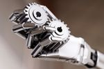 Czy automatyzacja to jedyna droga do cyfrowej transformacji?