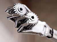 Automatyzacja może przynieść firmie wiele korzyści