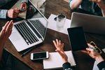 Czy mały biznes jest gotowy na cyfrową transformację?