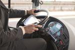 Nowe przepisy dotyczące transportu drogowego