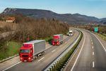 Transport drogowy: blaski i cienie SENT