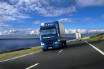 Transport drogowy: rażące niedbalstwo przewoźnika