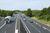 Transport: przepisy drogowe we Francji i Monako