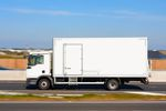 Transport żywności - wymagania
