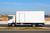 Transport żywności - wymagania [© Alexey Zarodov - Fotolia.com]
