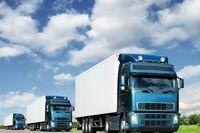 Co czeka polski transport drogowy w 2020 roku?