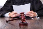 Transport krajowy i międzynarodowy: gdzie proces sądowy?