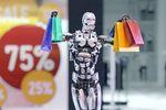 10 trendów technologicznych, które ukształtują przyszłość handlu