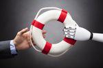4 główne trendy technologiczne w ubezpieczeniach