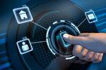 Trendy konsumenckie 2014: technologie
