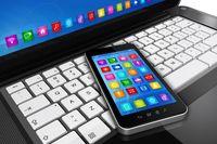 Trendy technologiczne 2014