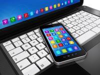 Urządzenia mobilne ułatwią nam życie