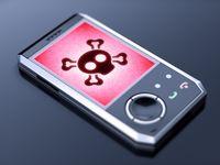 Trojan Backdoor.AndroidOS.Obad.a wysyła SMS-y Premium