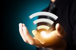 Trojan.Rbrute atakuje routery WiFi