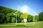Mały trójpak energetyczny
