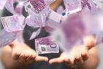 Trwałość projektu unijnego w perspektywie budżetowej 2014-2020