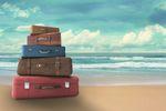 Ile będą kosztować wakacje 2015?