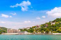 Wakacje 2015: Bułgaria i Tunezja najbardziej opłacalne