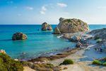 Wakacje 2015: Chalkidiki i Cypr ponad 100 zł droższe