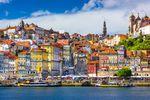Wakacje 2015: Portugalia droższa o 400 złotych