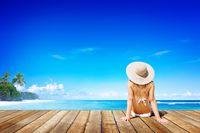 Wakacje 2015: niższe ceny w Grecos oraz Sun & Fun