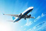 Wakacje 2015: rekordowo drogie tanie loty