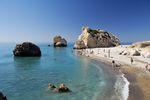Wakacje 2015: tanieje Cypr i Tunezja