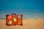 Wakacje 2016: Agencja Moody's nie zaszkodzi turystyce?