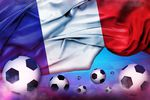 Wakacje 2016: Euro 2016 zabójcą zysków?