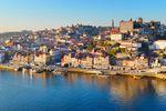 Wakacje 2016: koniec z tańszą Portugalią?