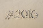 Wakacje 2016: w przyszłym roku będzie lepiej?